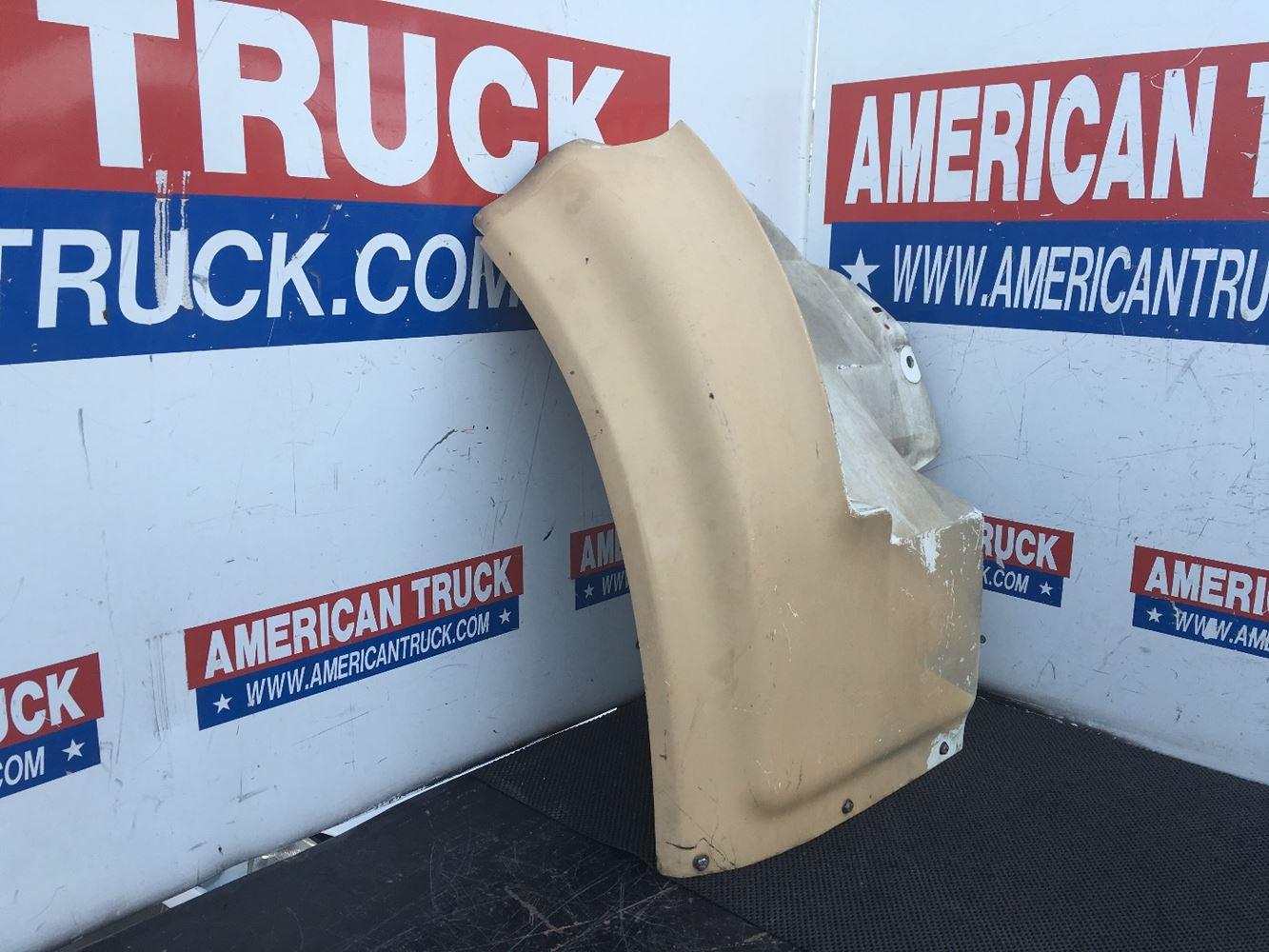 Used Parts for 1999 INTERNATIONAL 4700 for sale-59045182