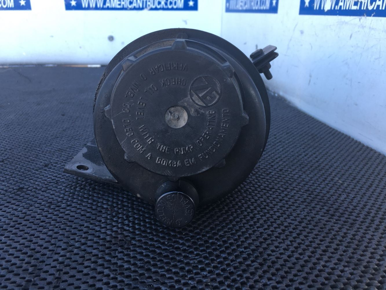 Used Parts for 1999 INTERNATIONAL 4700 for sale-59045179