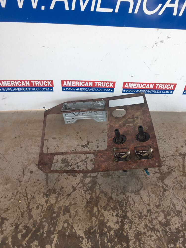 Miscellaneous   New and Used Parts   American Truck Chrome