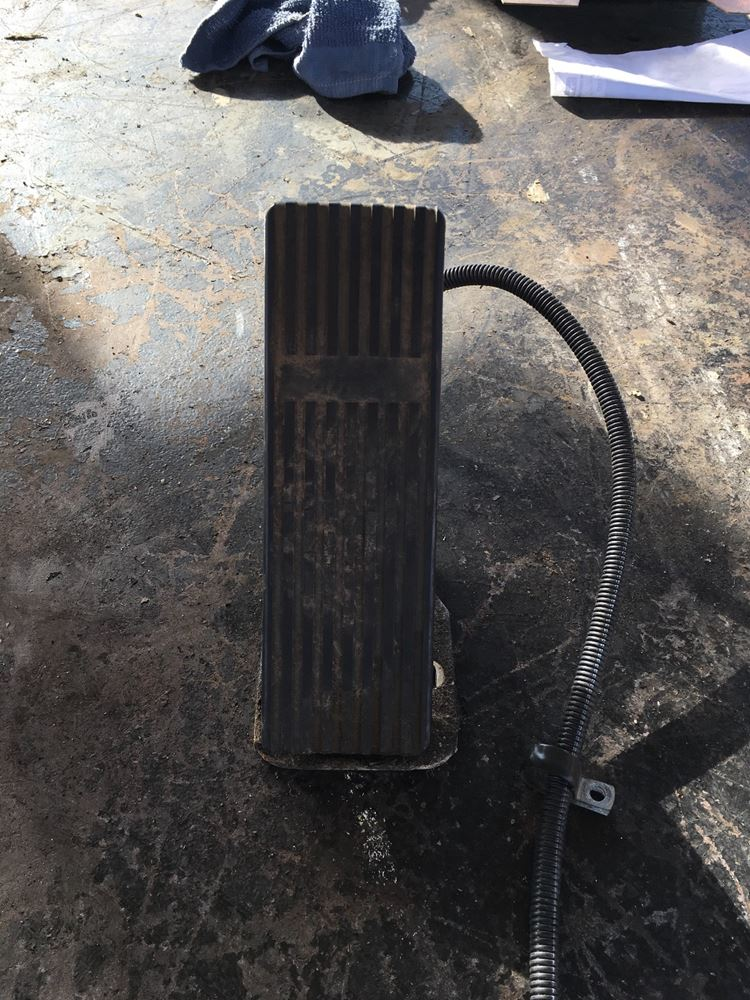 Used Miscellaneous for 1999 INTERNATIONAL 9900 for sale-59007941