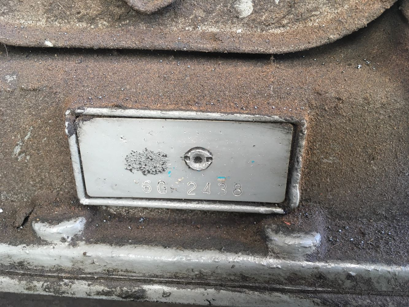 Used Parts for 1999 ISUZU NPR for sale-59008228