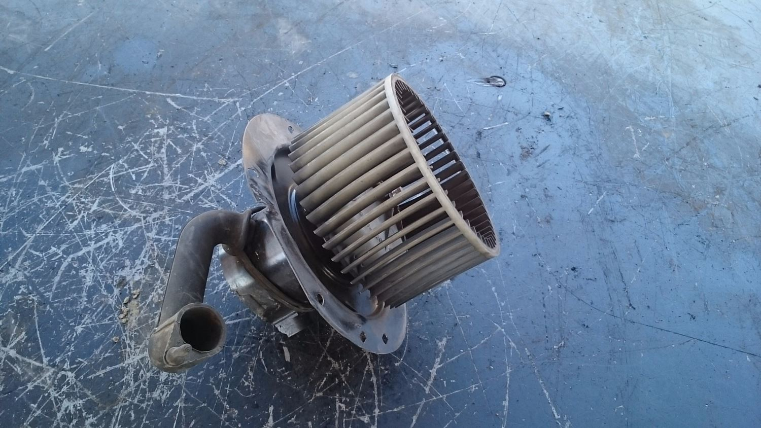 Used Parts for 1999 STERLING A9513 for sale-59044459