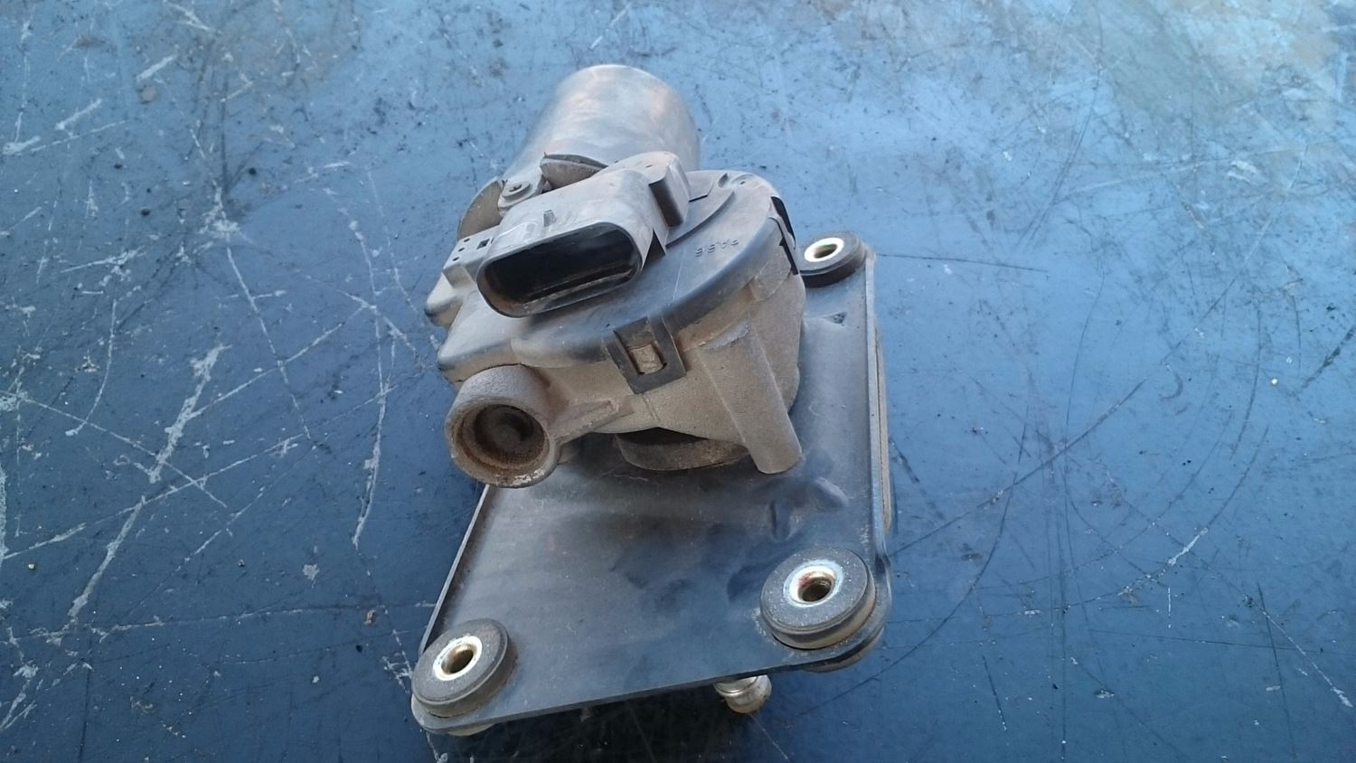 Used Parts for 1999 STERLING A9513 for sale-59044461