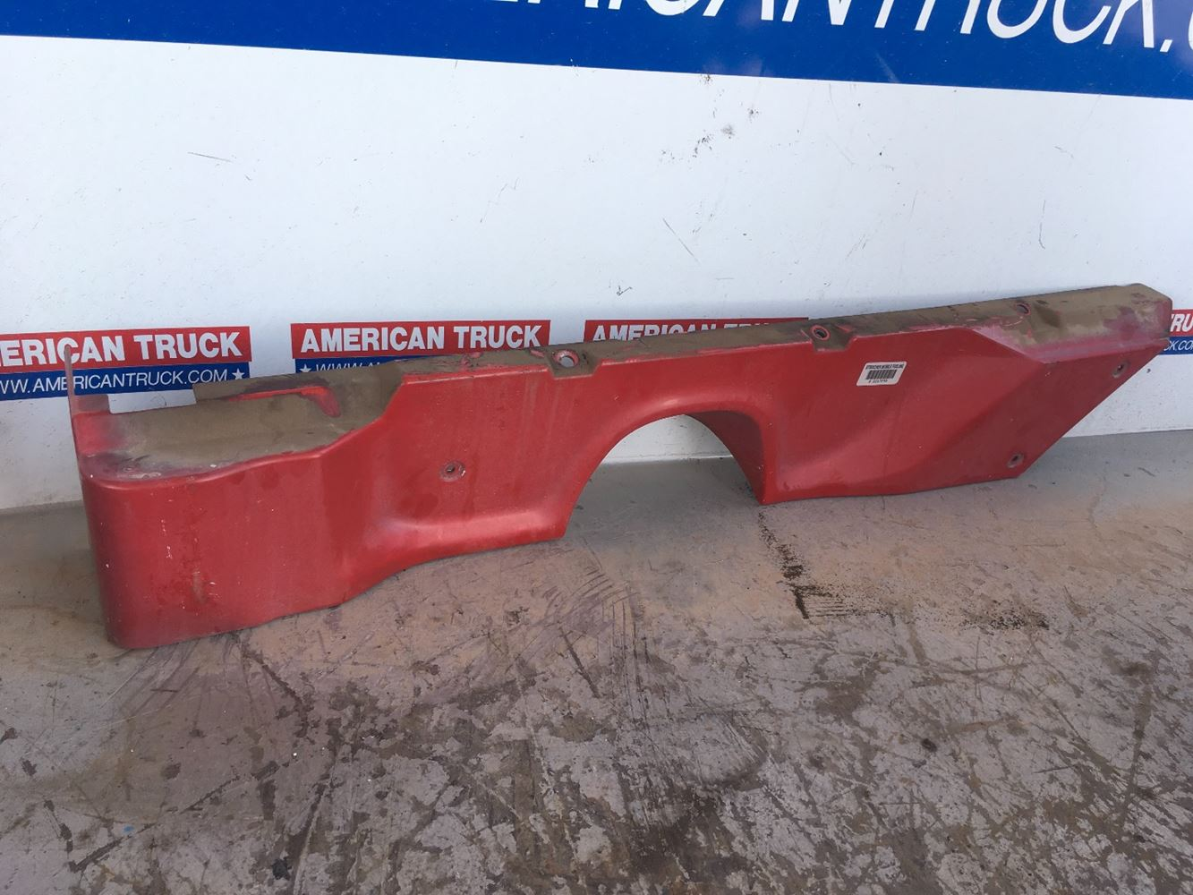 Used Cab & Cab Parts - Cowls for 1999 STERLING AT9500 for sale-59049803