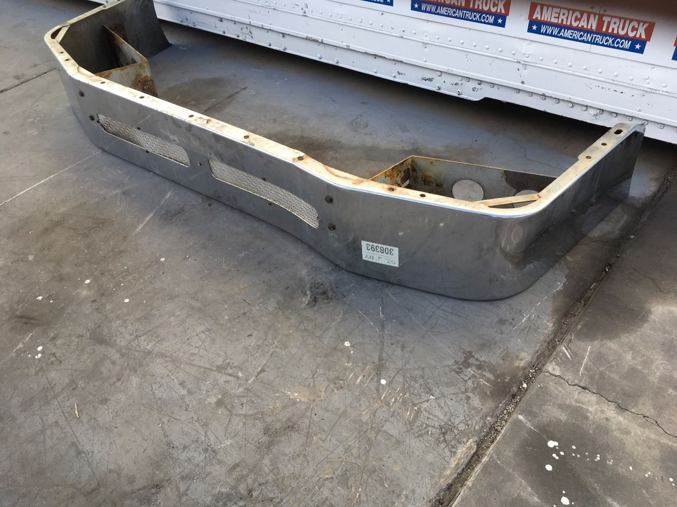 Used Parts for 1999 VOLVO VN for sale-59045337