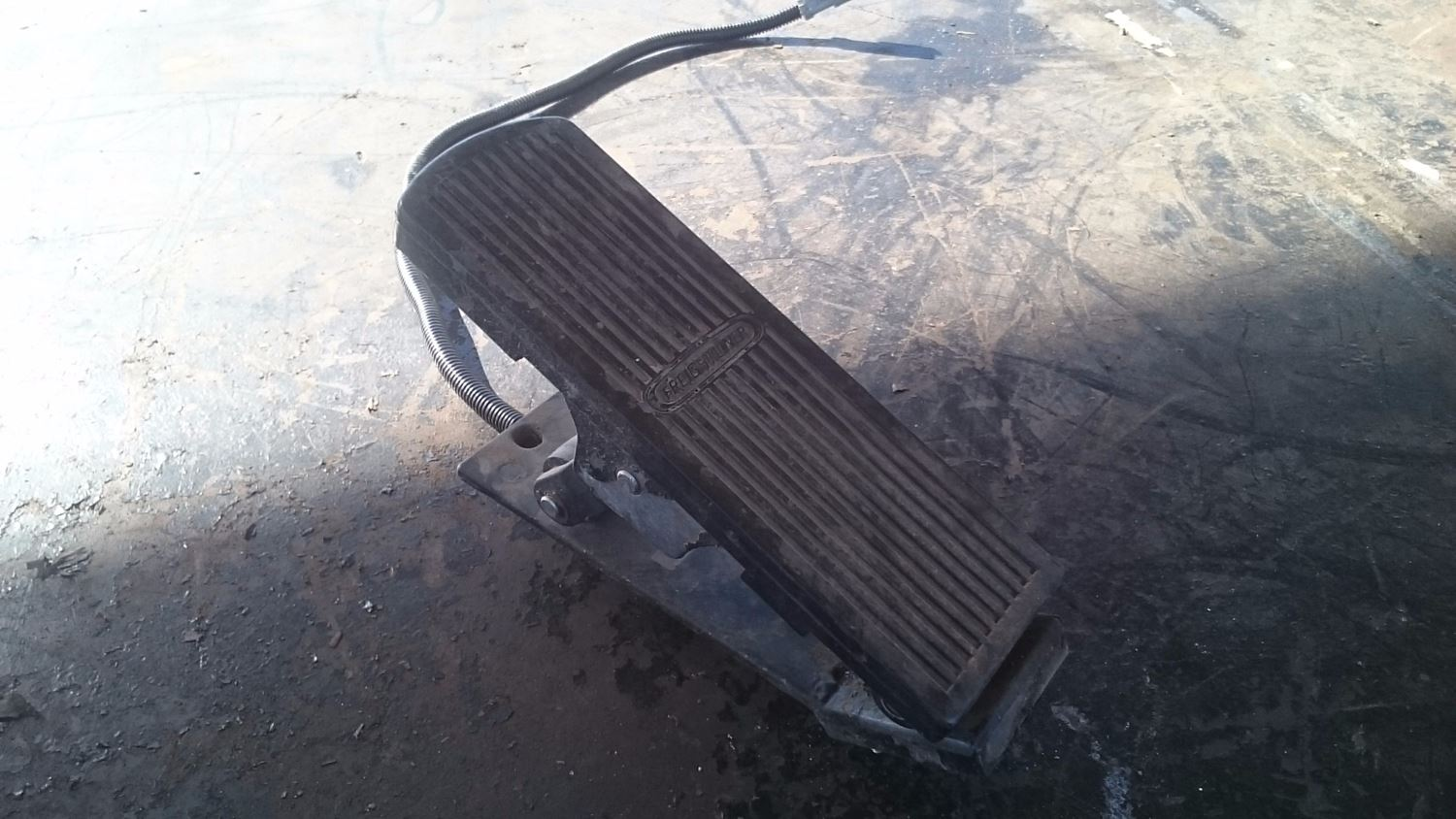 Used Miscellaneous for 2000 FREIGHTLINER FLD120 for sale-58980990