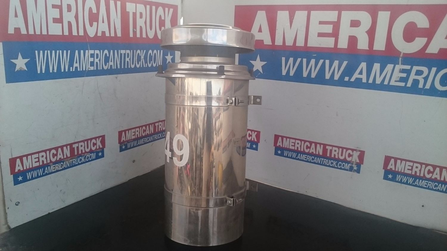 Used Parts for 2000 FREIGHTLINER FLD132 CLASSIC for sale-59007571