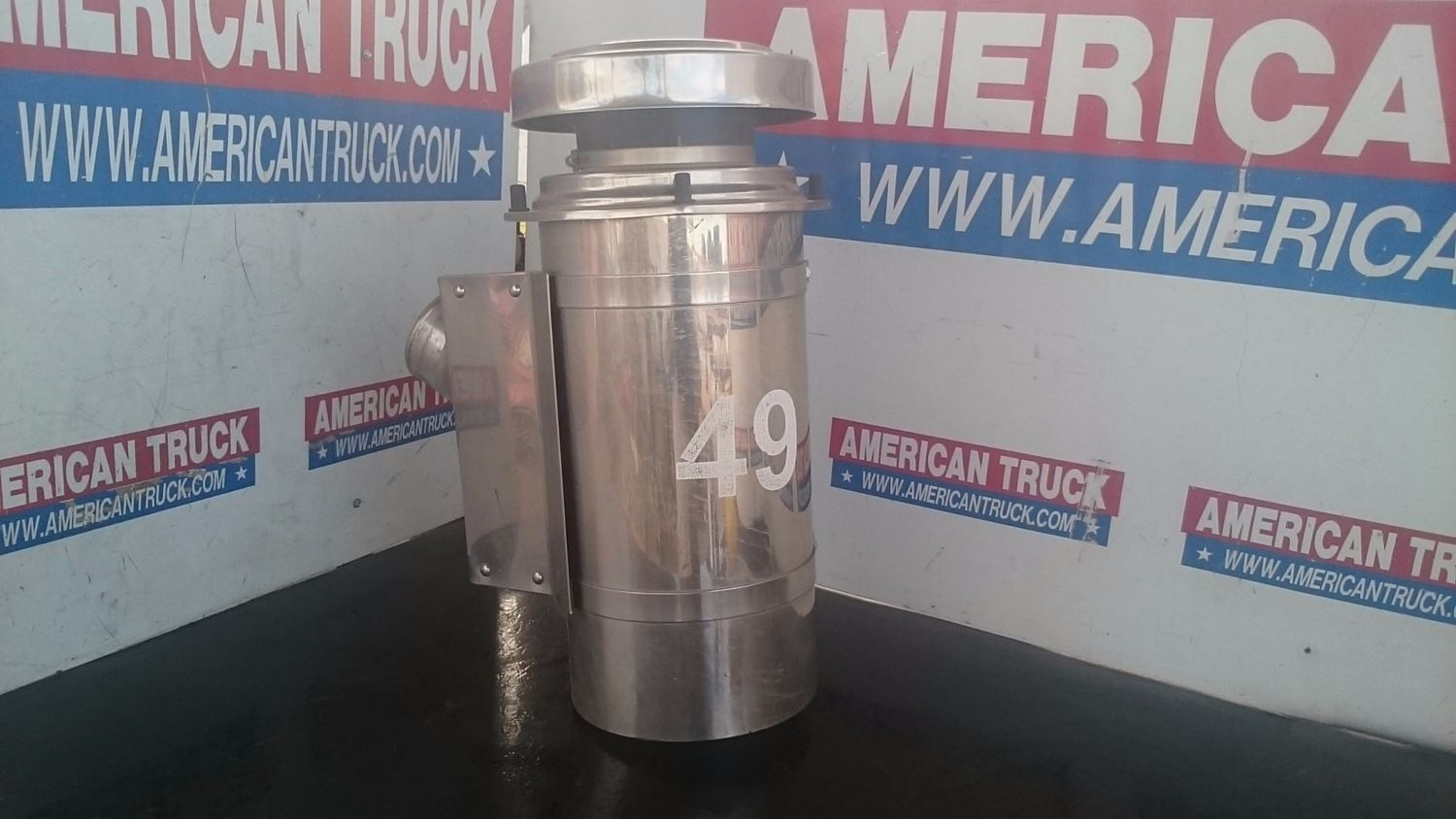 Used Parts for 2000 FREIGHTLINER FLD132 CLASSIC for sale-59044545