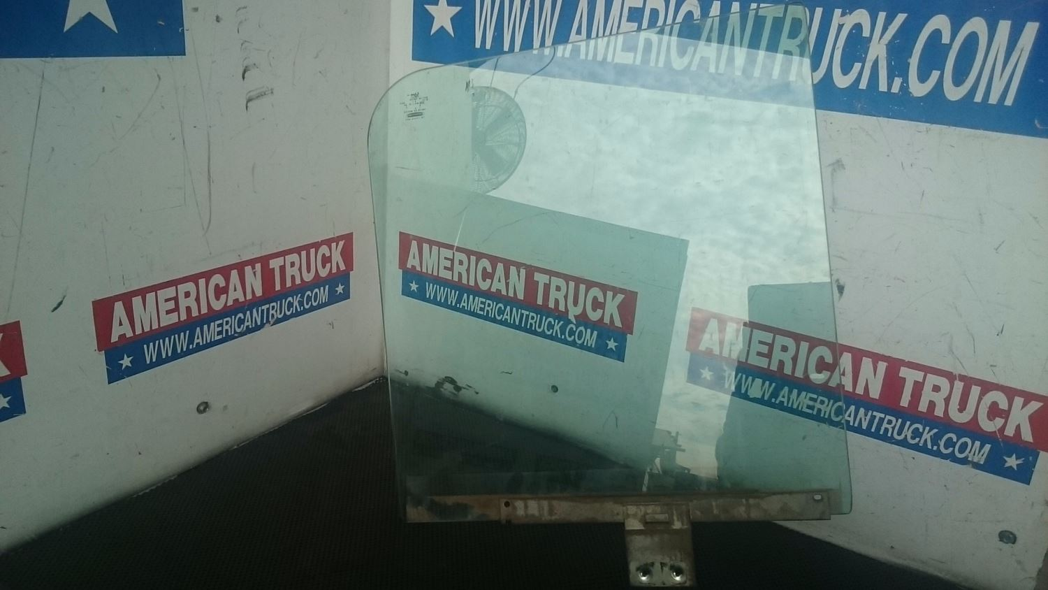 Used Parts for 2000 FREIGHTLINER FLD132 CLASSIC for sale-59007558