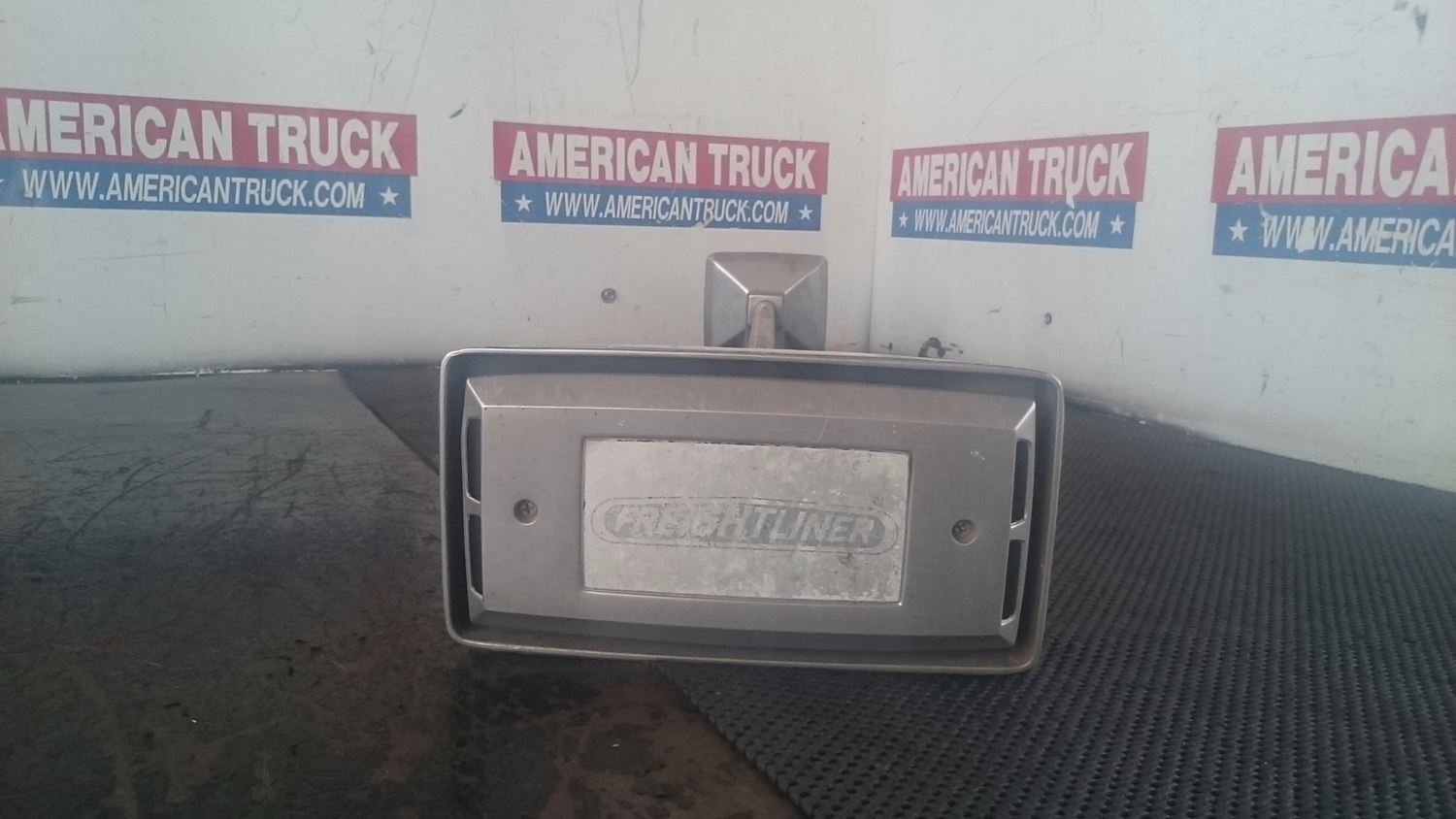 Used Miscellaneous for 2000 FREIGHTLINER FLD132 CLASSIC for sale-59044531