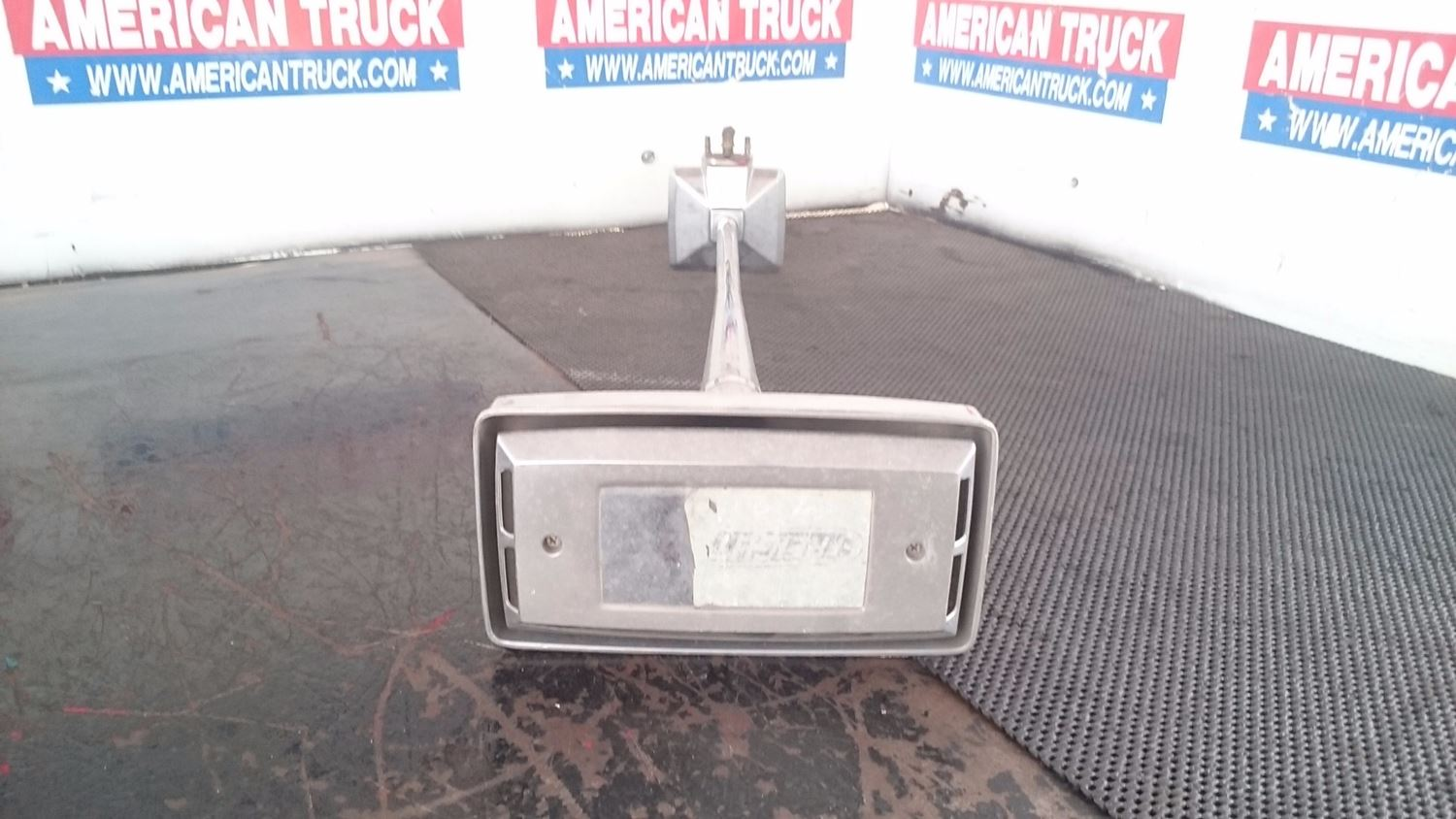 Used Miscellaneous for 2000 FREIGHTLINER FLD132 CLASSIC for sale-58980964