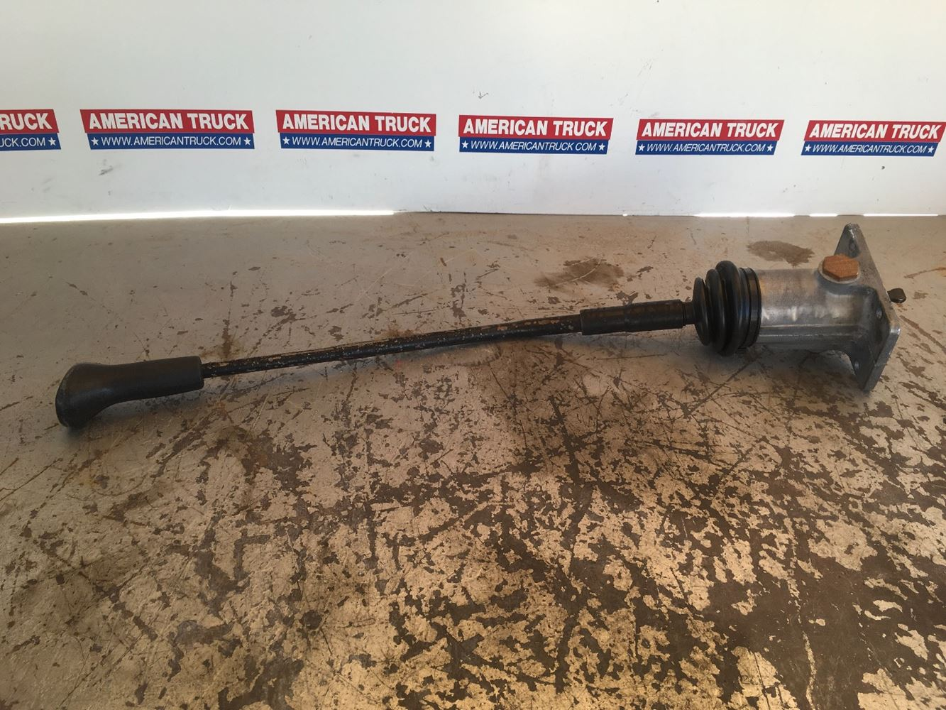 Miscellaneous | New and Used Parts | American Truck Chrome