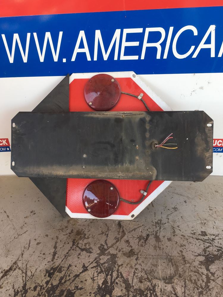 Used Miscellaneous for 2000 INTERNATIONAL RE 3000 SCHOOL BUS for sale-58733181