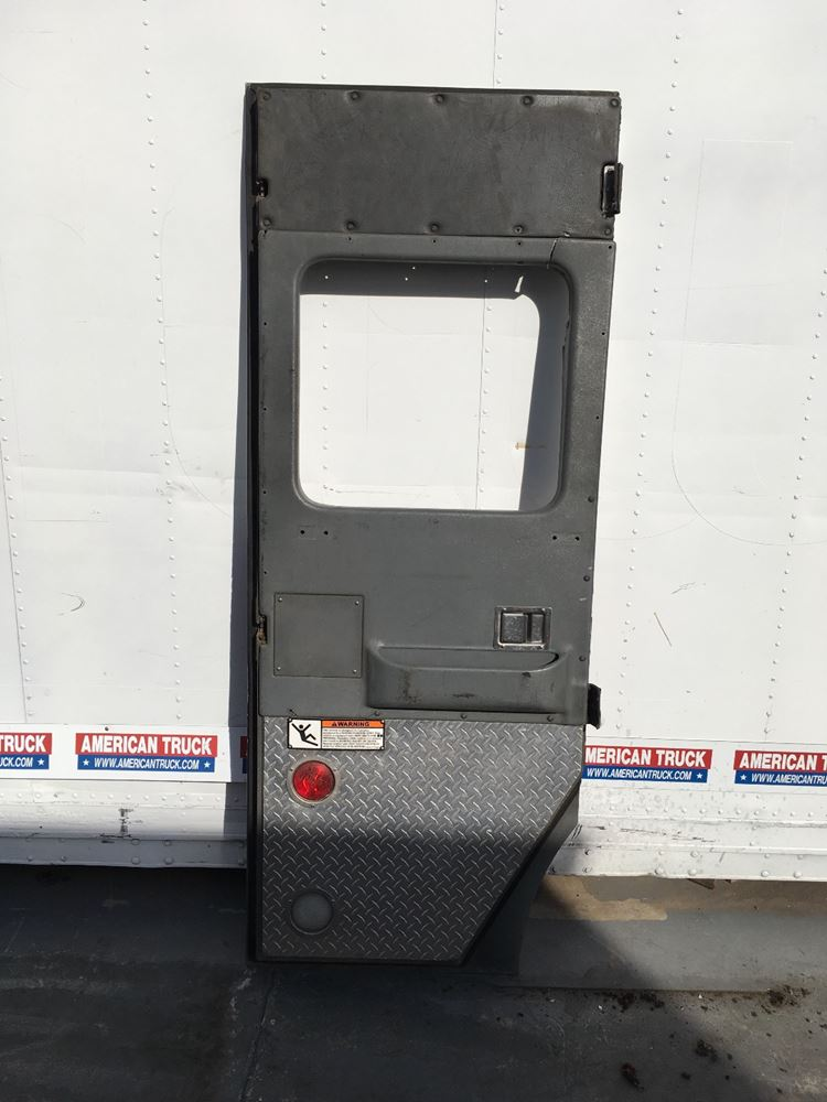 Used Parts for 2000 OTHER OTHER for sale-59045259