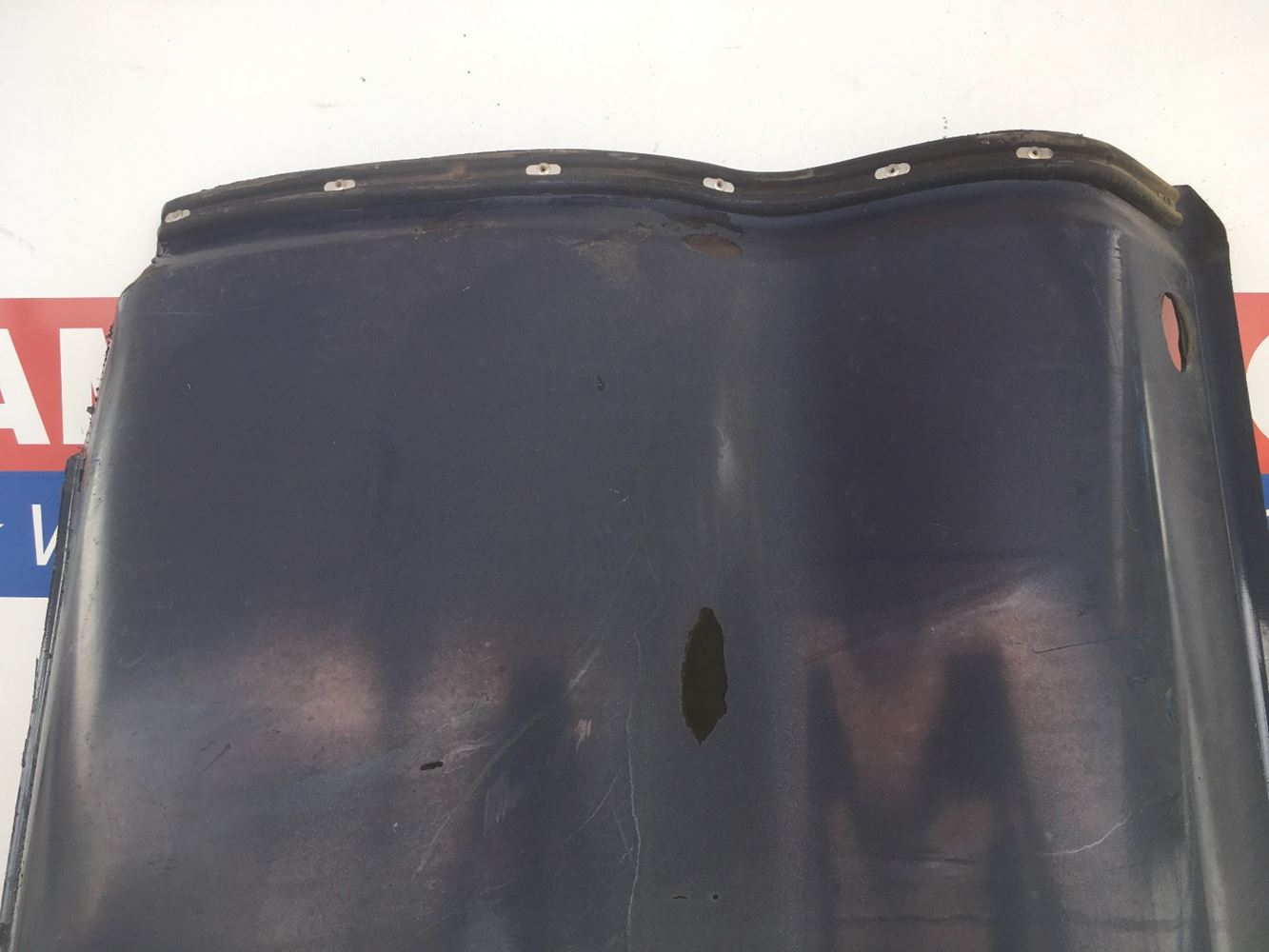 Used Fairings - Tank Fairings for 2001 KENWORTH T2000 for sale-59047288