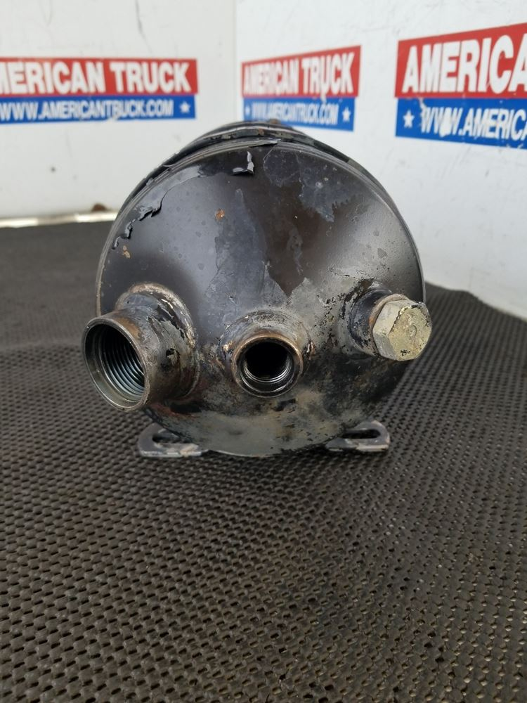 Used Parts for 2001 KENWORTH T800 for sale-58729811