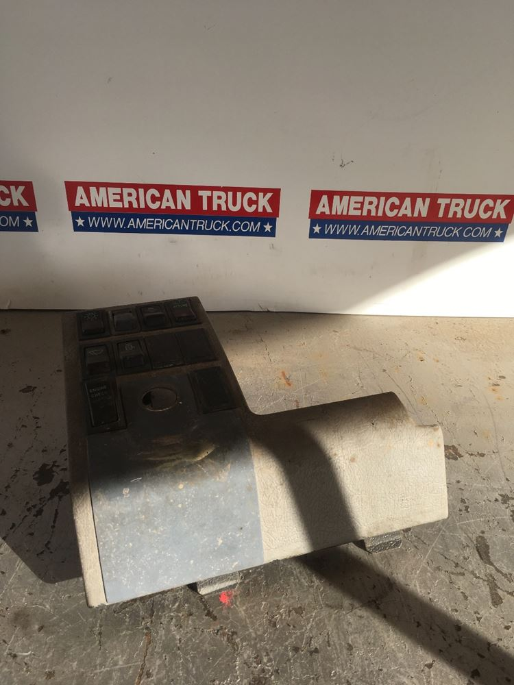 Used Parts for 2002 FREIGHTLINER FL70 for sale-58723871