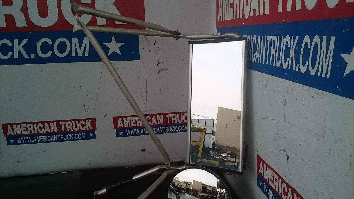Used Parts for 2002 INTERNATIONAL 4700 for sale-59007505