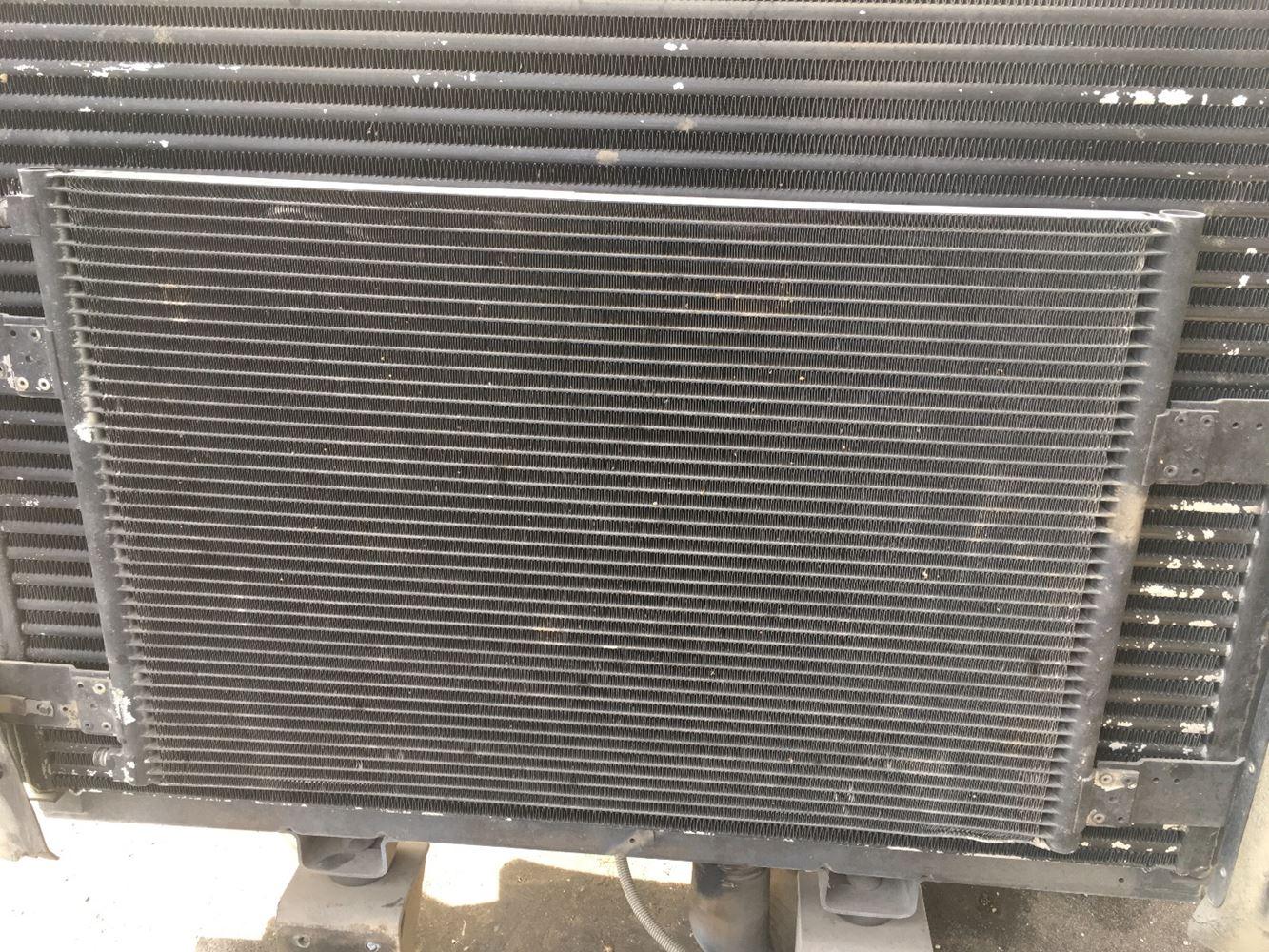 Used Parts for 2002 MACK CH612 for sale-59049085