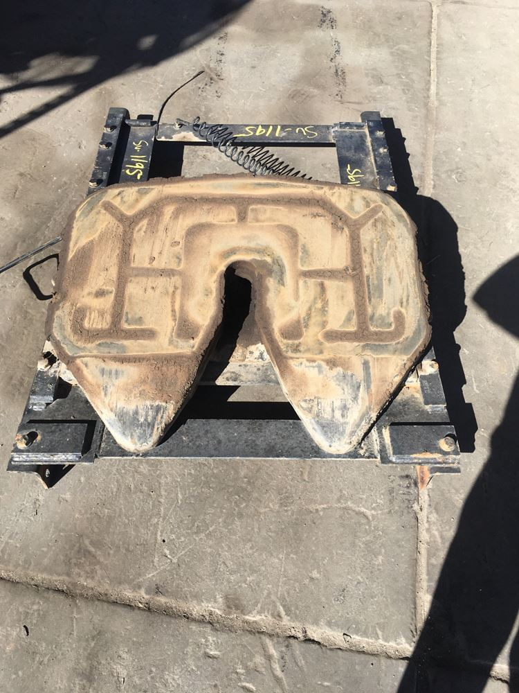 Used Parts for 2003 INTERNATIONAL 9100I for sale-58719691