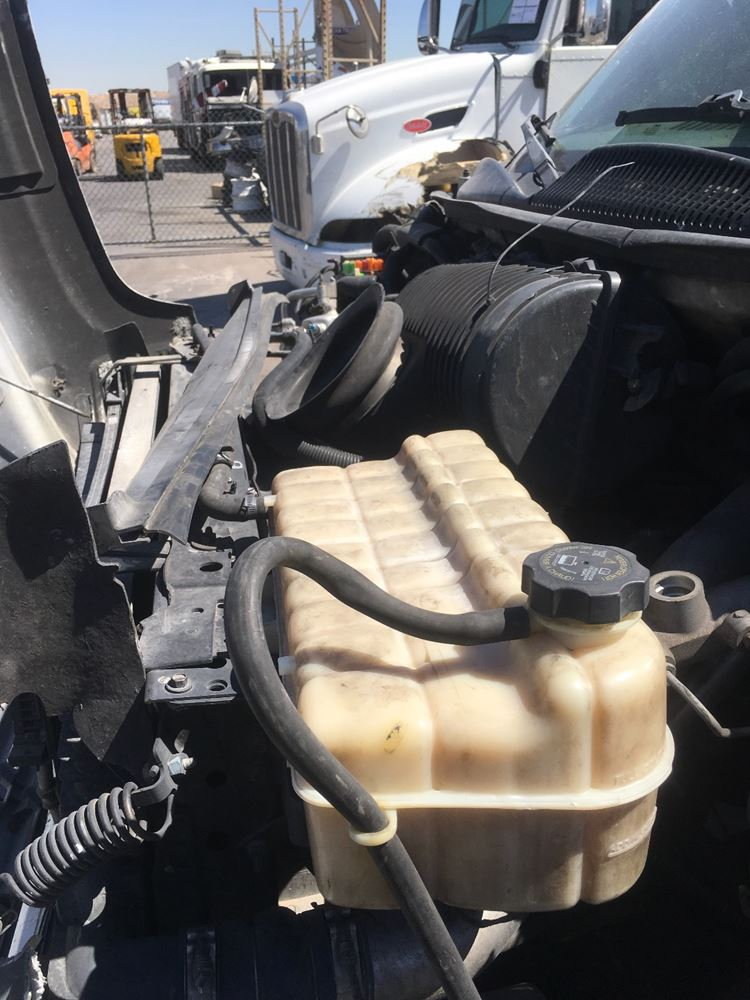 Used Parts for 2003 CHEVROLET C4500 for sale-59049233