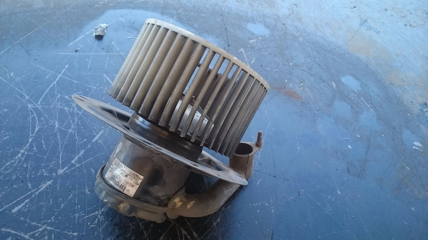 Used Parts for 2003 STERLING A9500 for sale-58980854
