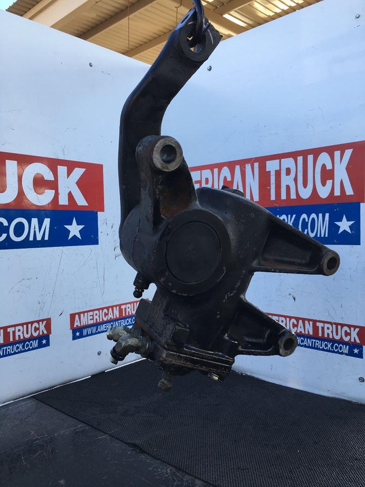 Used Steering & Steering Parts - Steering Gears for 2003 GMC C7500 for sale-59045044