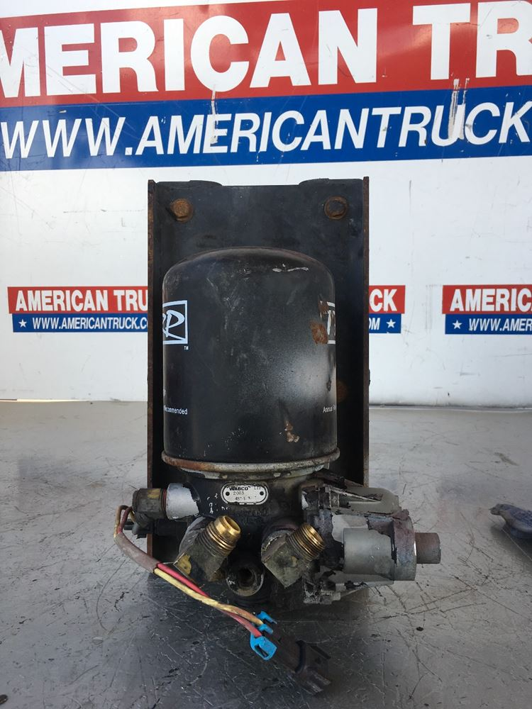 Used Tires Phoenix >> Stock #SV-1069-10 - Air Dryers | American Truck Chrome