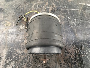 2004 Freightliner M2 106 Air Bags Stock Sv 957 16 Part