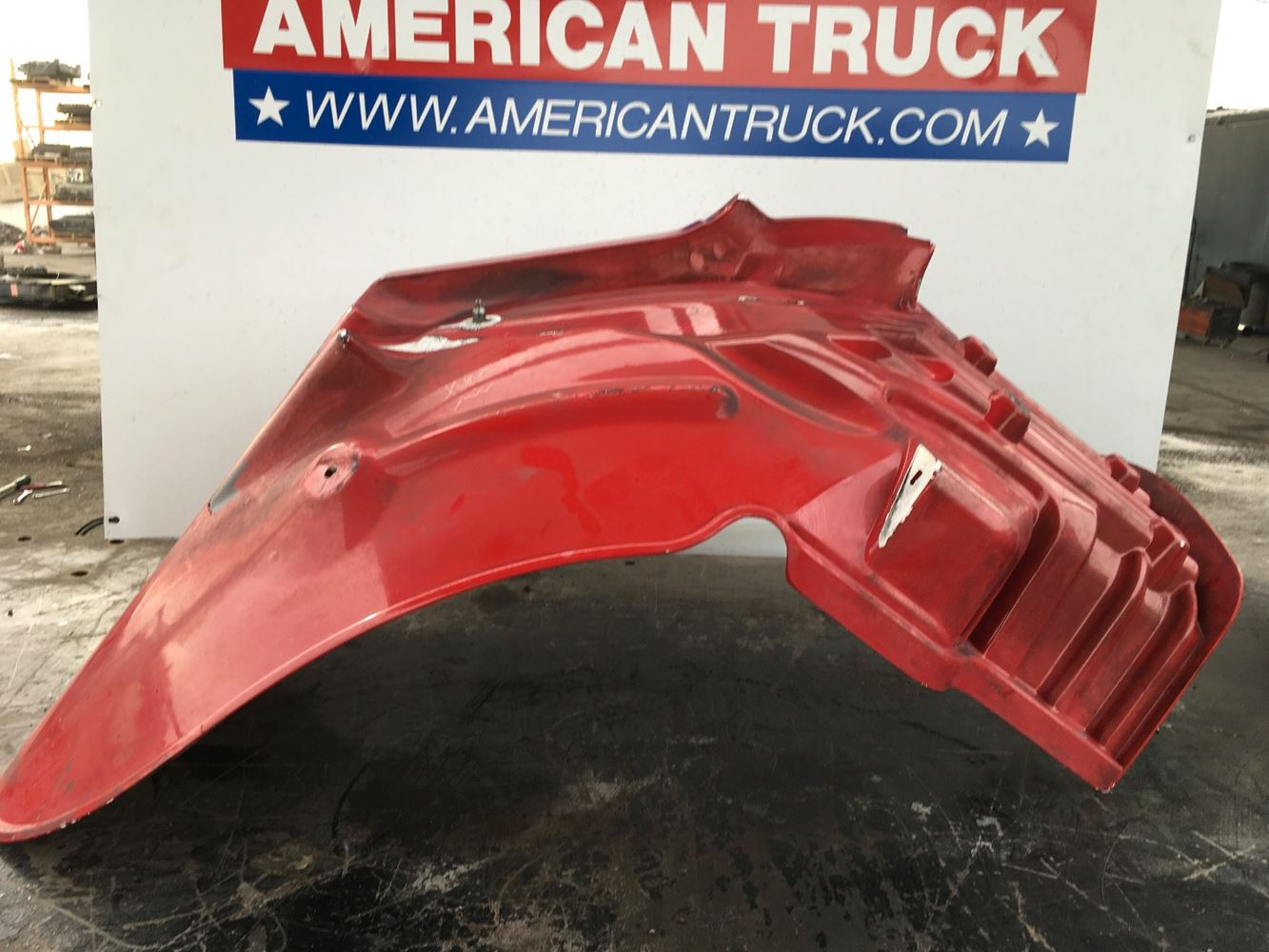 Used Parts for 2004 FREIGHTLINER M2 106 for sale-59045676