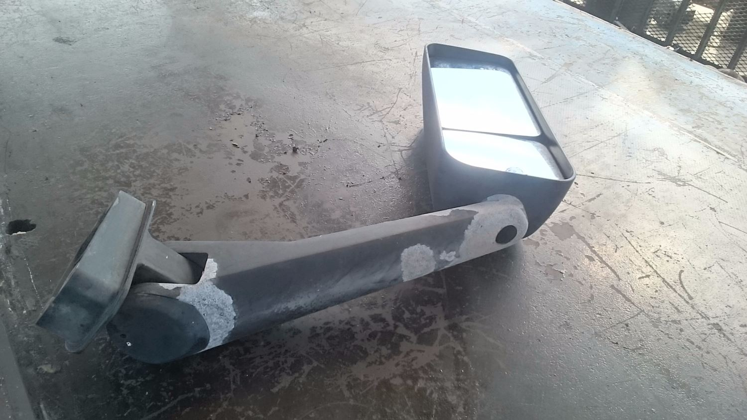 Used Parts for 2004 GM/CHEV (HD) C6500 for sale-59044489