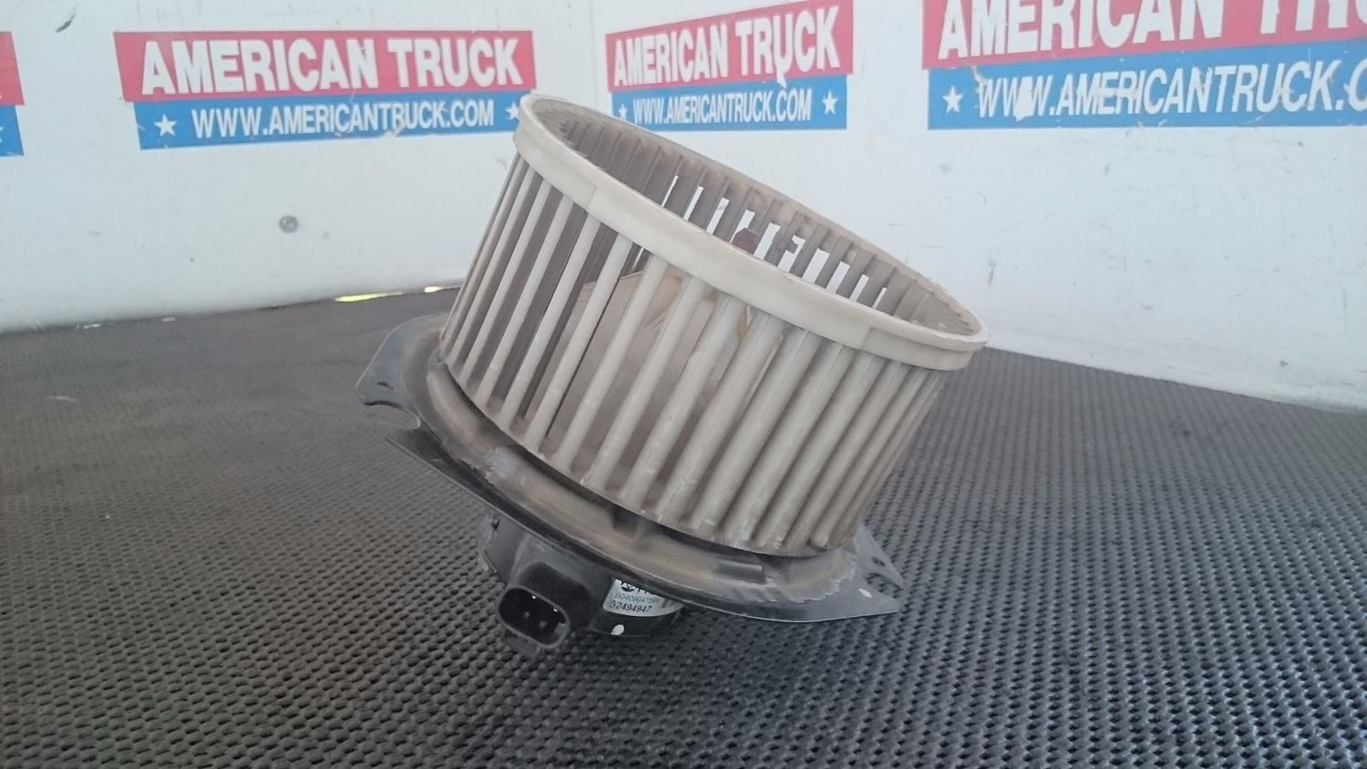 Used Parts for 2004 GM/CHEV (HD) C7500 for sale-59044421