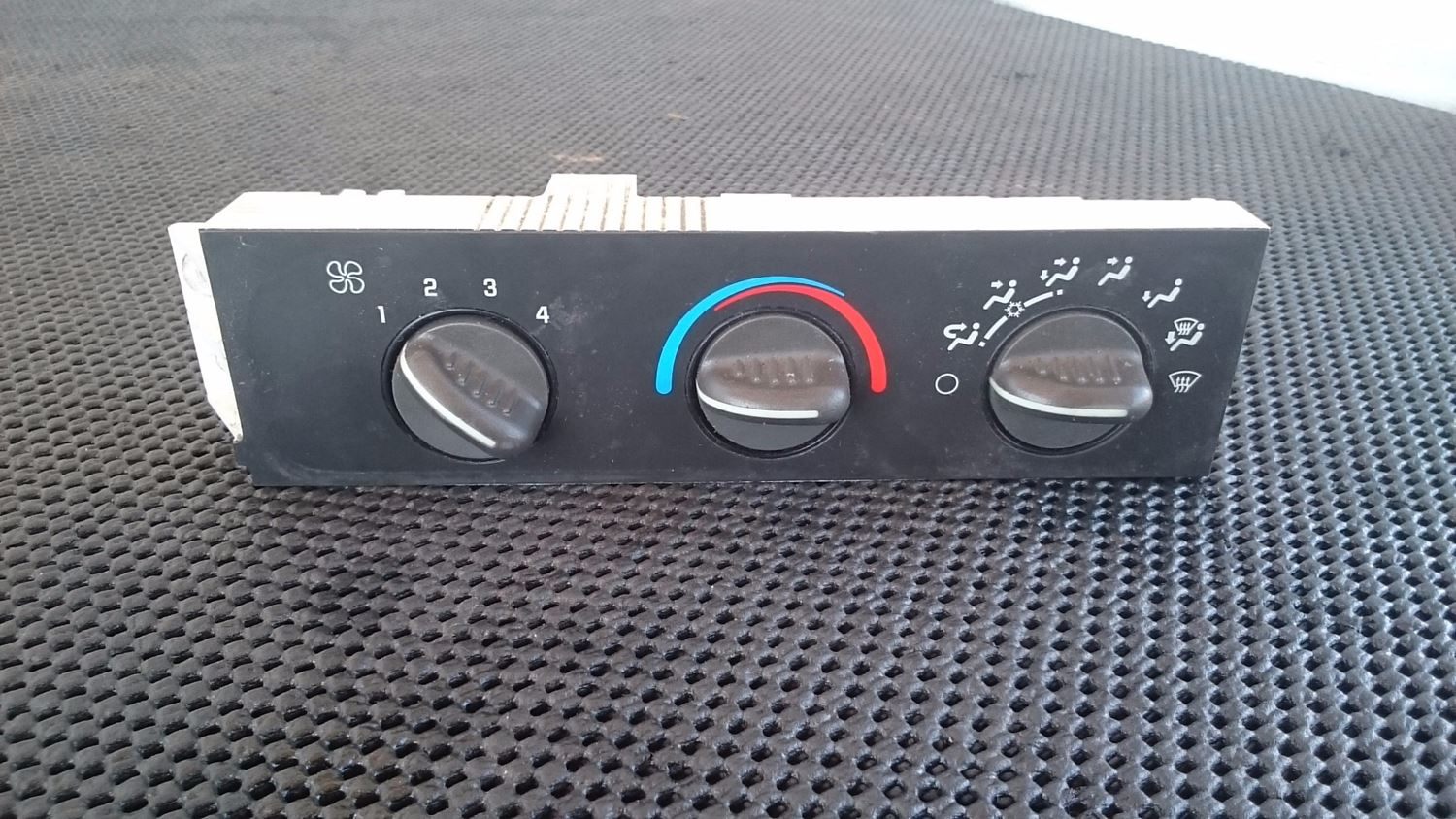 Used Parts for 2004 GM/CHEV (HD) C7500 for sale-59044420