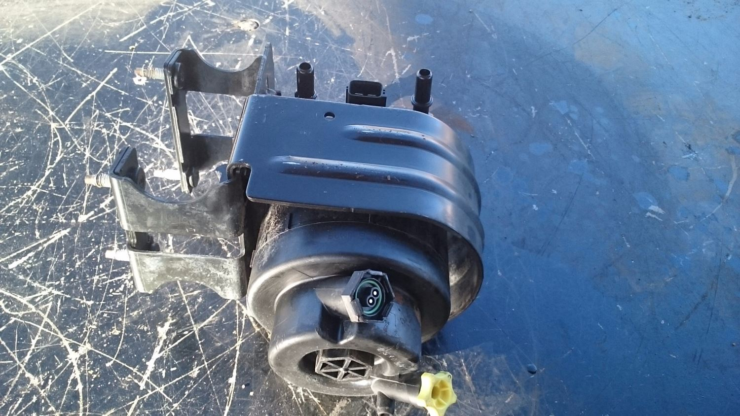 Used Miscellaneous for 2004 GM/CHEV (HD) C7500 for sale-59007441