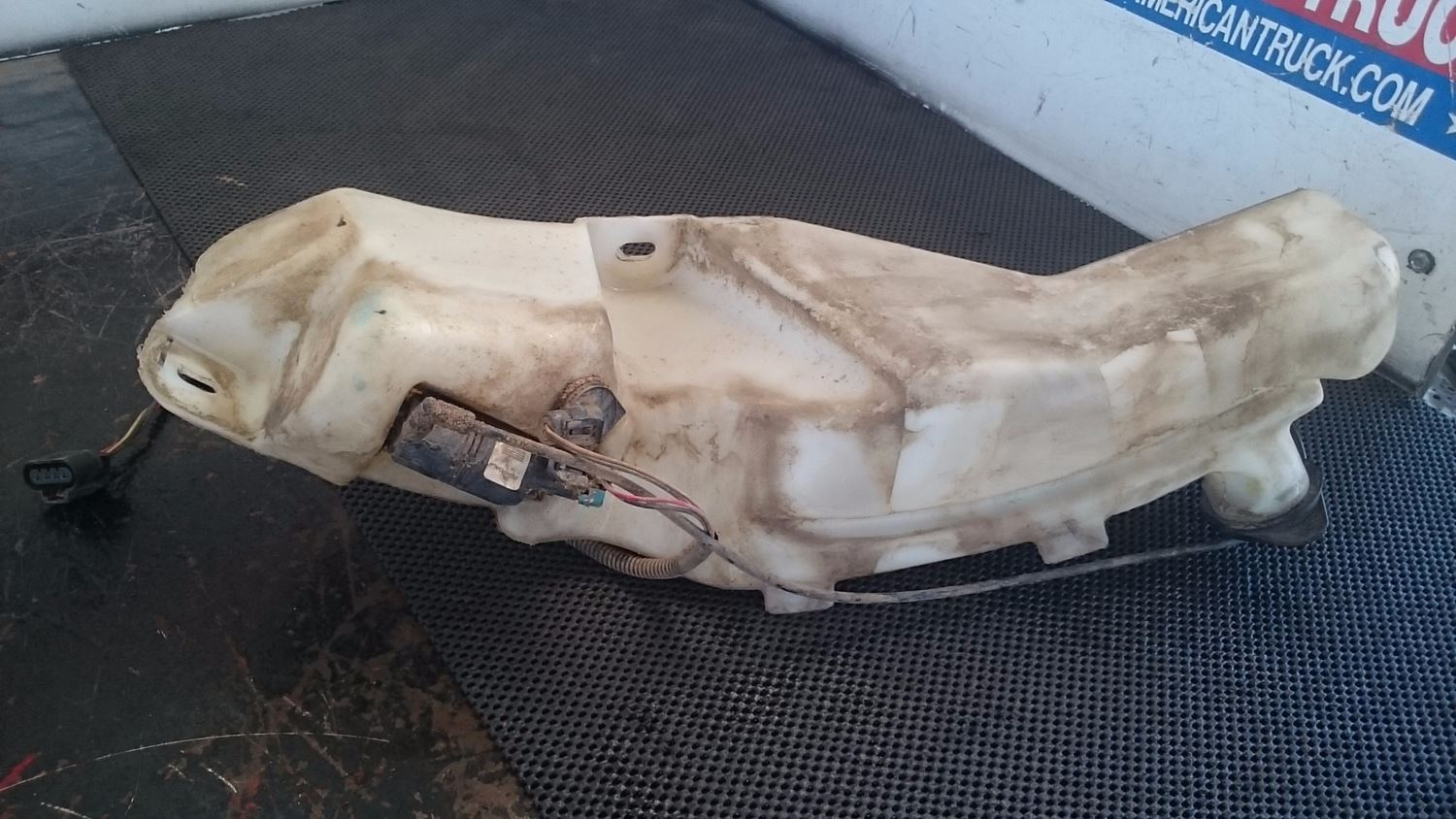Used Parts for 2004 GM/CHEV (HD) C7500 for sale-59044427