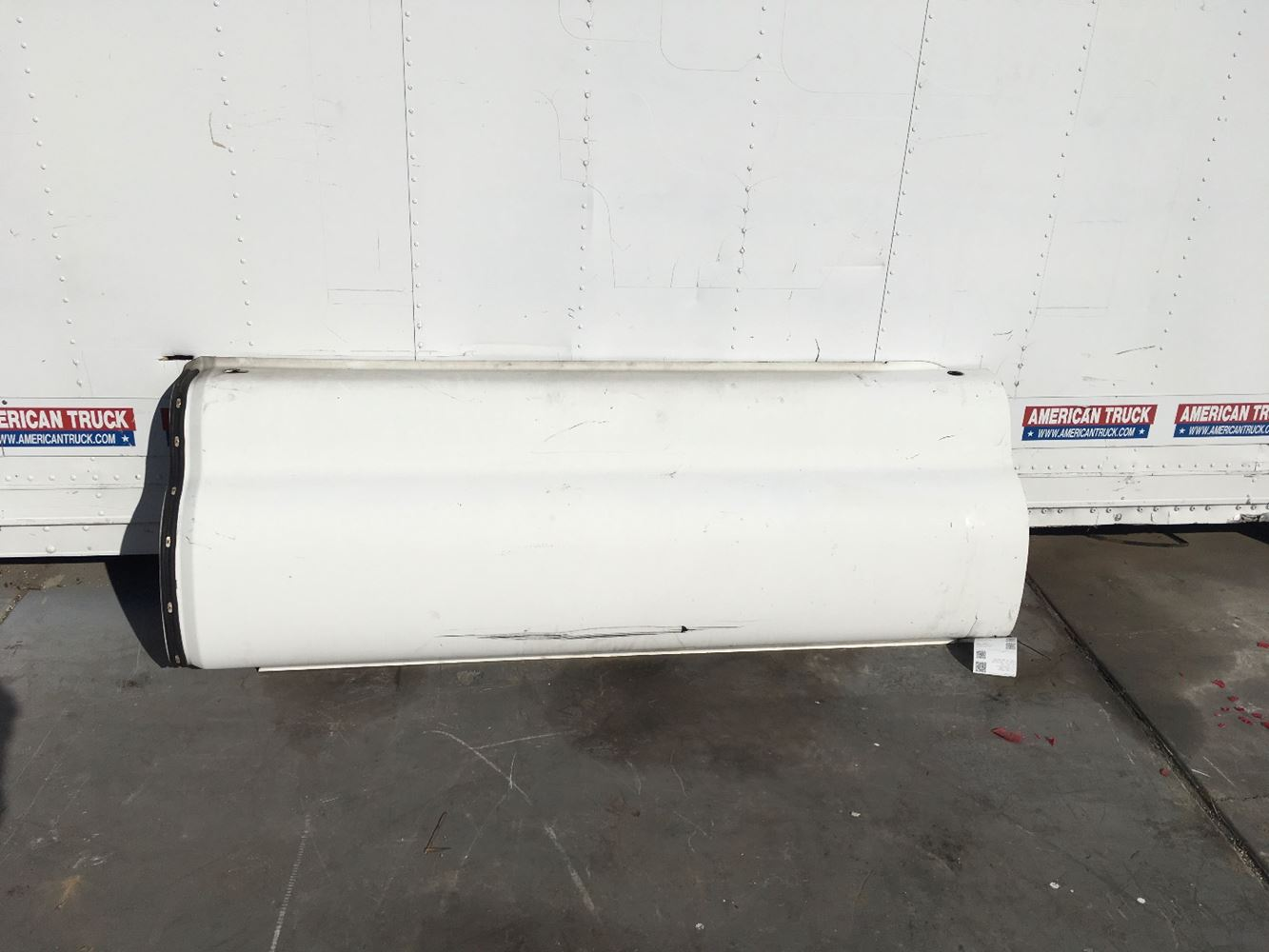 Used Parts for 2004 KENWORTH T2000 for sale-58981790