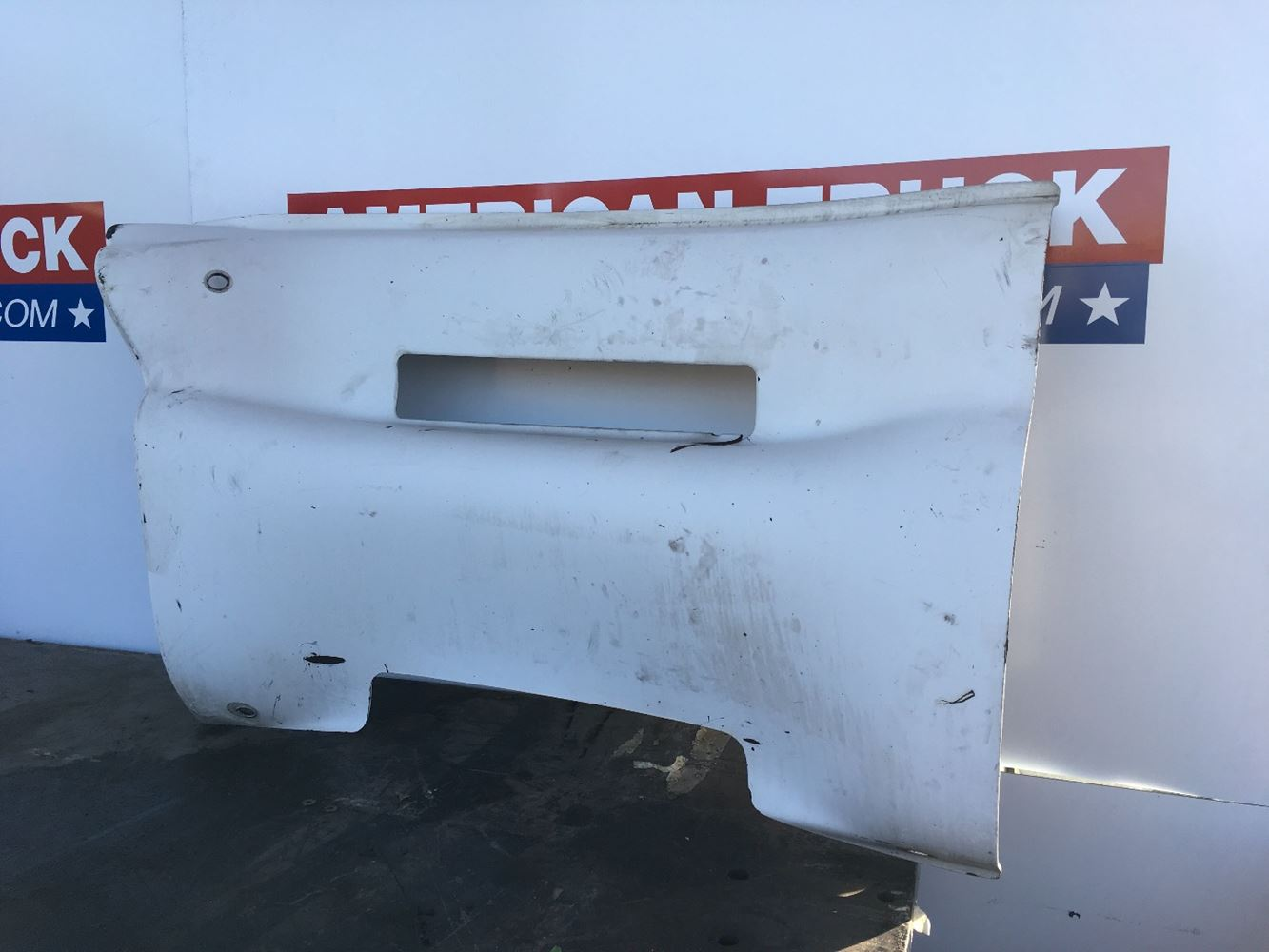 Used Miscellaneous for 2004 KENWORTH T2000 for sale-59045339