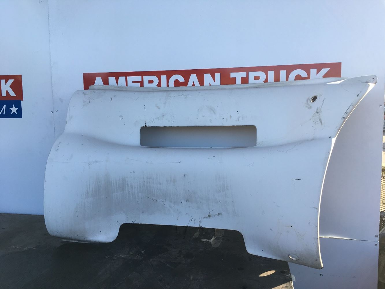 Used Miscellaneous for 2004 KENWORTH T2000 for sale-59045340
