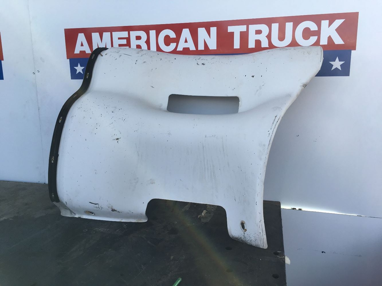 Used Miscellaneous for 2004 KENWORTH T2000 for sale-59045334