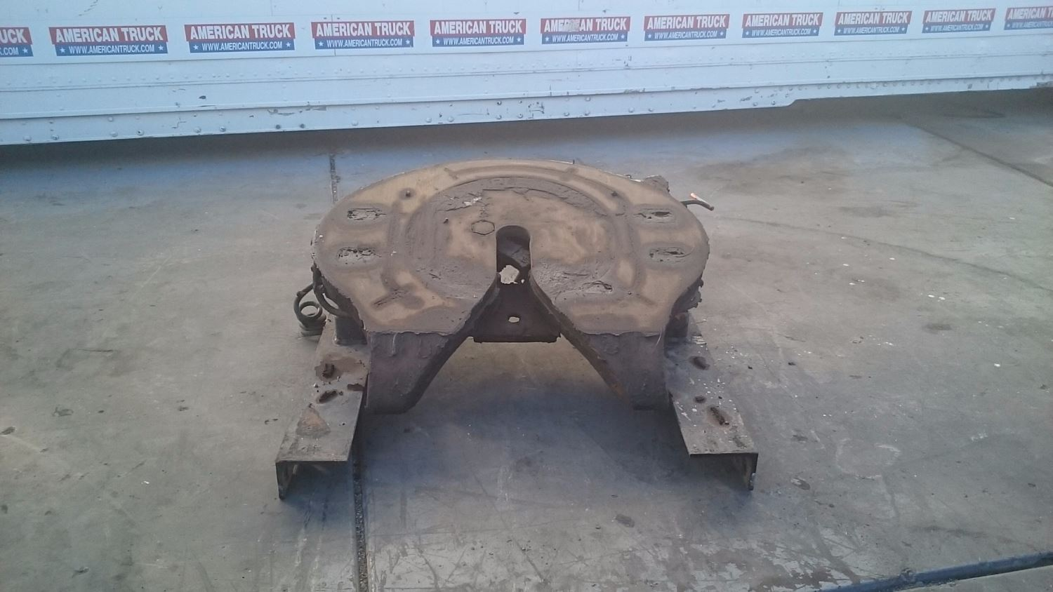 Used Parts for 2004 STERLING L8500 for sale-59007881