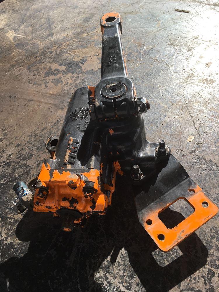 Used Steering & Steering Parts - Steering Gears for 2004 STERLING L8500 for sale-59044983