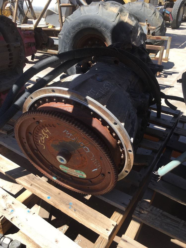 Used Parts for 2005 OTHER OTHER for sale-59046791