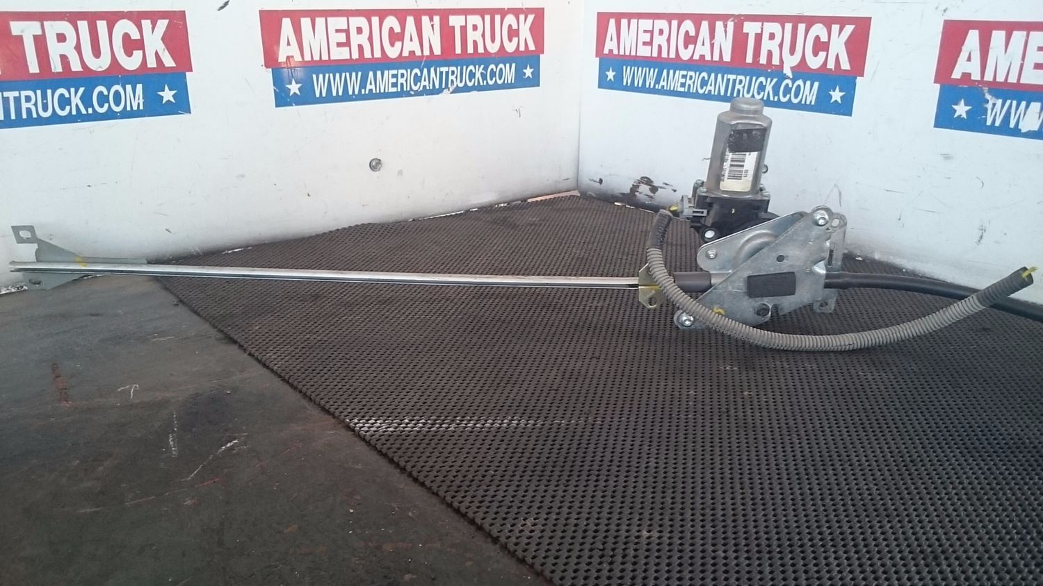 Used Parts for 2005 FREIGHTLINER CENTURY CLASS 120 for sale-59007531