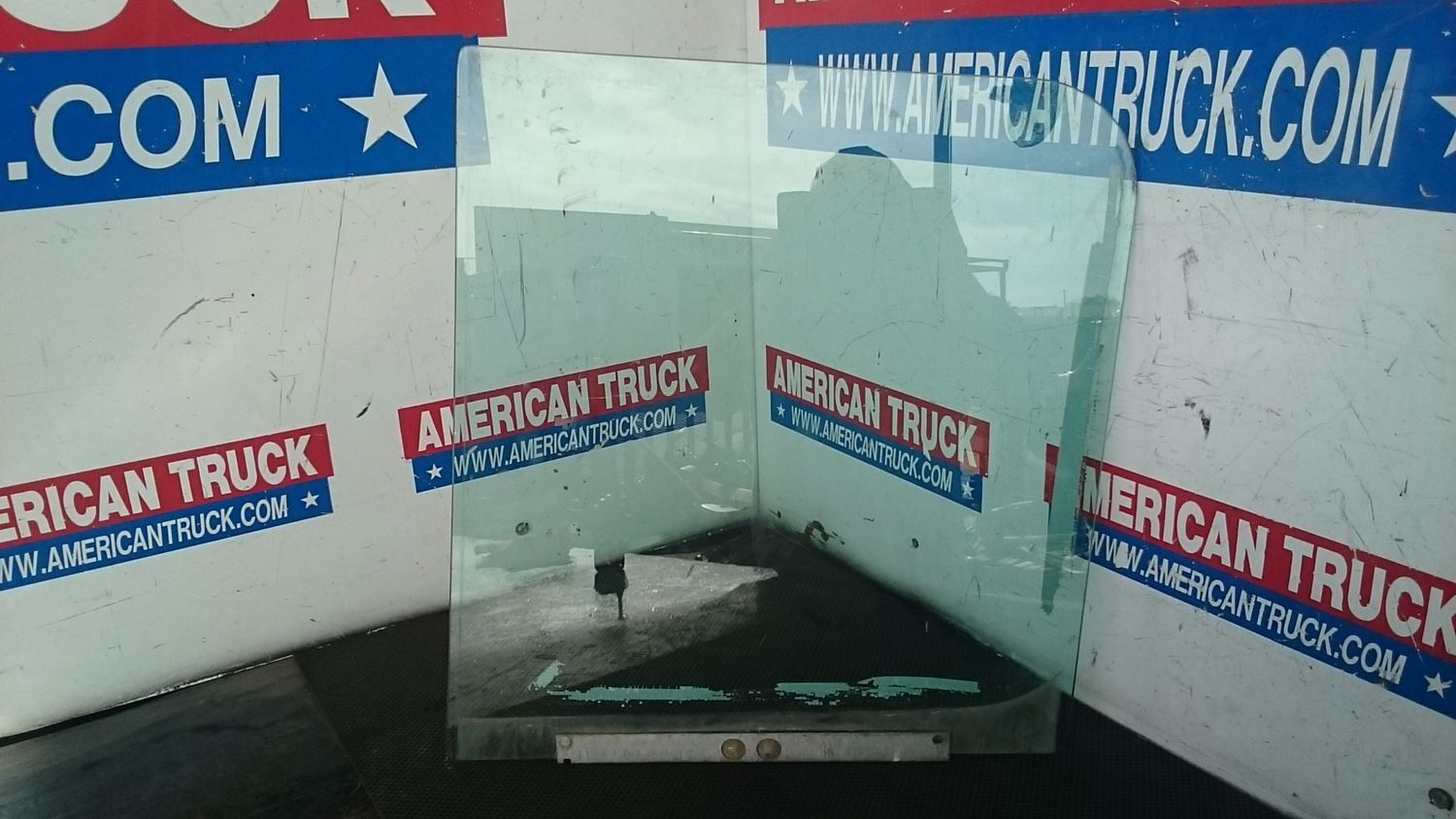 Used Parts for 2005 FREIGHTLINER CENTURY CLASS 120 for sale-59044512
