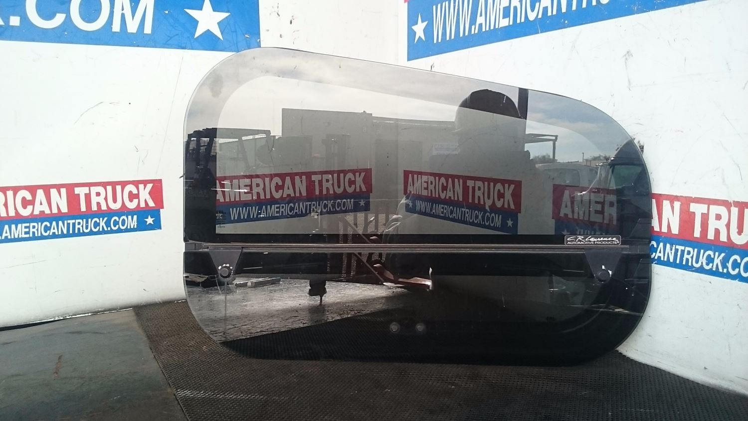 Used Miscellaneous for 2005 FREIGHTLINER CENTURY CLASS 120 for sale-59007538