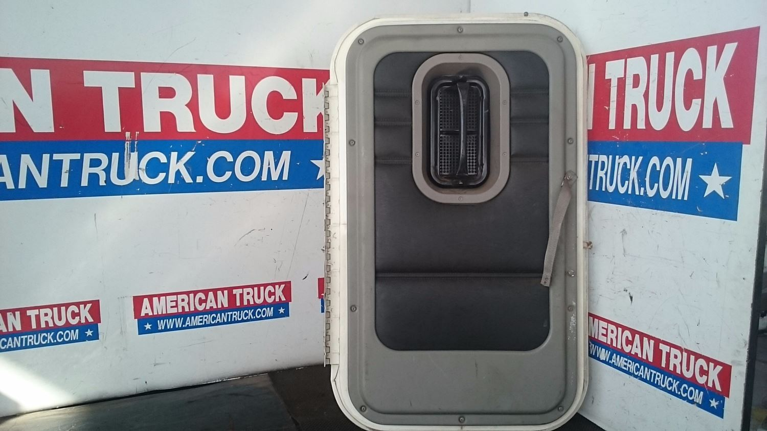 Used Miscellaneous for 2005 FREIGHTLINER CENTURY CLASS 120 for sale-59044515
