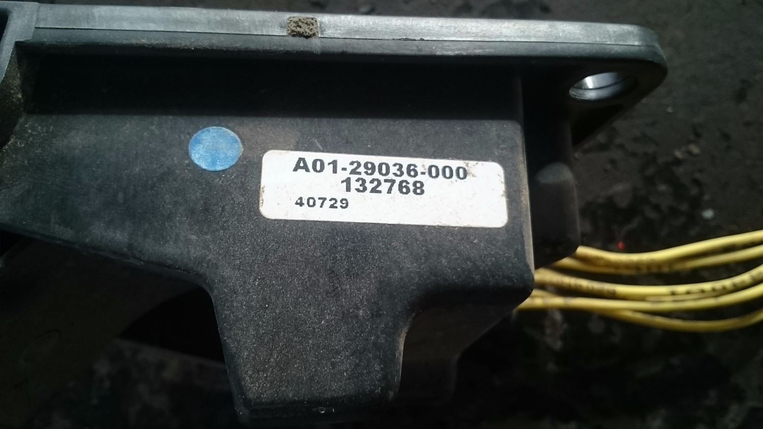 Used Miscellaneous for 2005 FREIGHTLINER COLUMBIA for sale-59044547