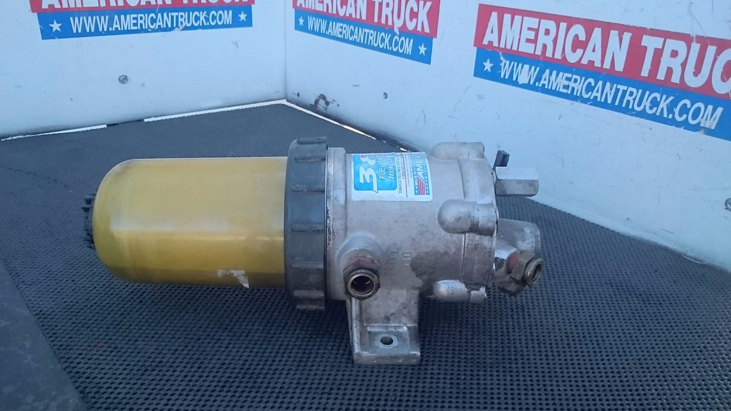 Used Miscellaneous for 2005 INTERNATIONAL 8600 for sale-58981325