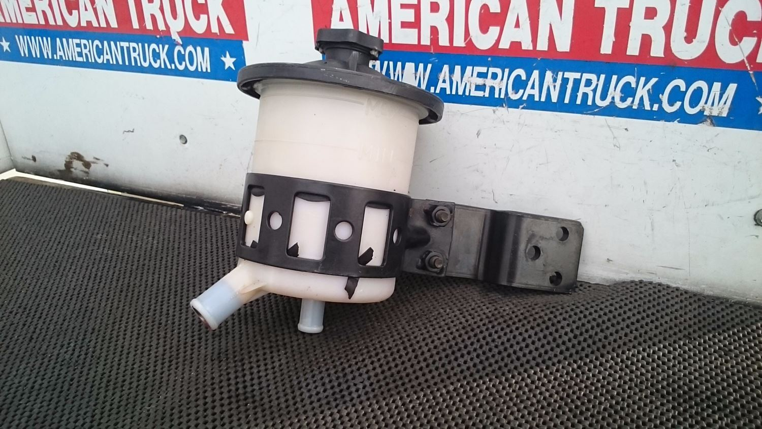 Used Parts for 2005 INTERNATIONAL 8600 for sale-59044883