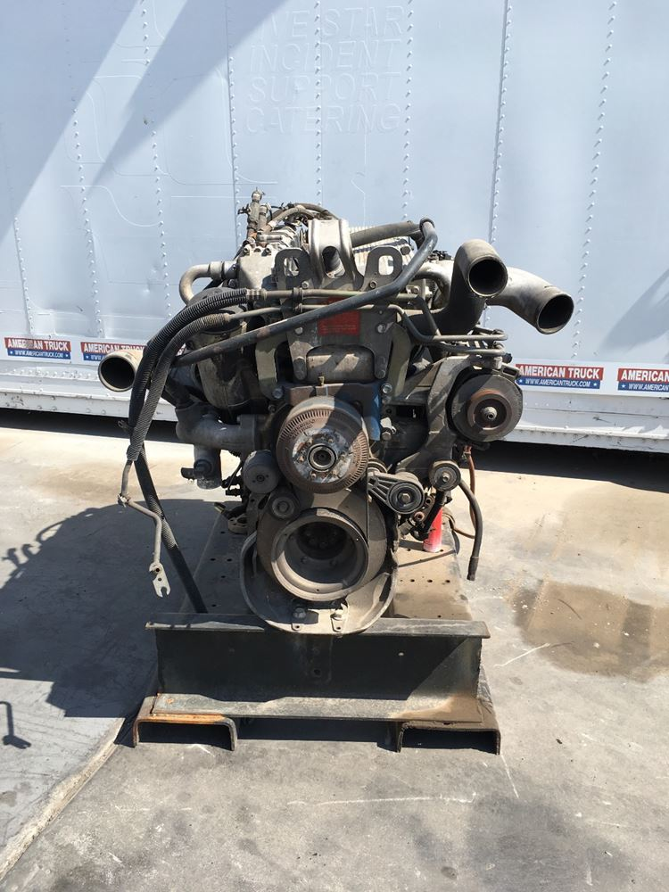 Used Parts for 2005 FREIGHTLINER COLUMBIA CL120 for sale-59045393